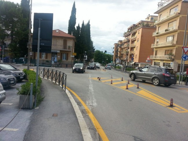 rotonda_via_velini5-650x487