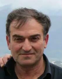 Pietro Sarchiè