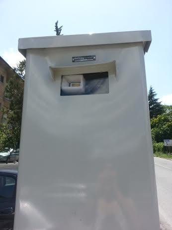 semaforo castelraimondo 2