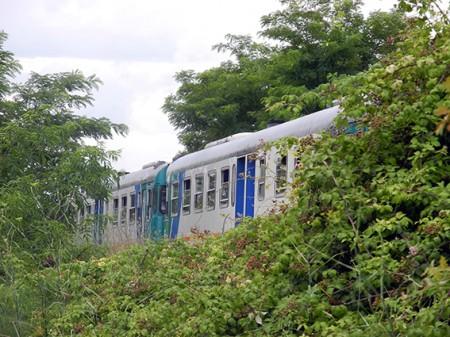 suicidio treno pieve macerata (8)