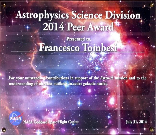2014_NASA_ASD_PEER_AWARD-650x565