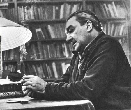 Vladimir Hola