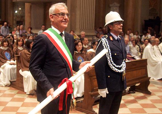 Carancini_San Giuliano