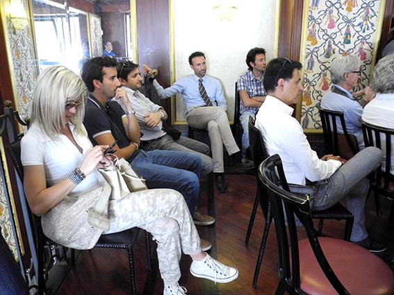 Conf Forza Italia (3)