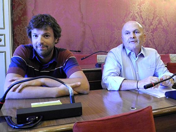 Conferenza San Giuliano (2)