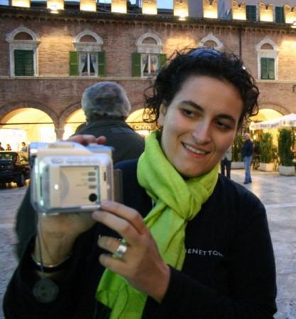 Fabiola Santini