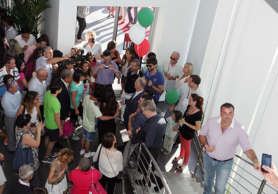 Festa scudetto Lube 2014 (21)