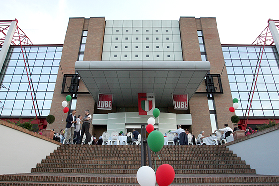 Festa scudetto Lube 2014 (22)