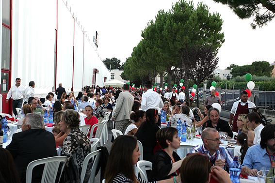 Festa scudetto Lube 2014 (24)