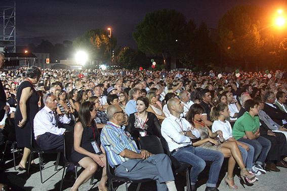 Festa scudetto Lube 2014 (3)