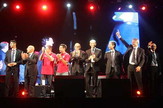 Festa scudetto Lube 2014 (5)