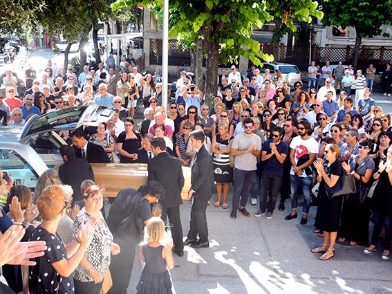 Funerale Franco Fornari (11)