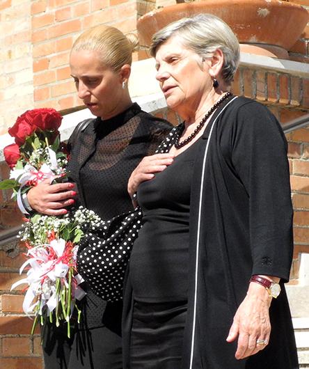 Funerale Franco Fornari (13)
