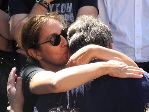 Funerale Franco Fornari (15)