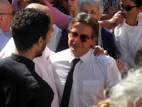 Funerale Franco Fornari (16)