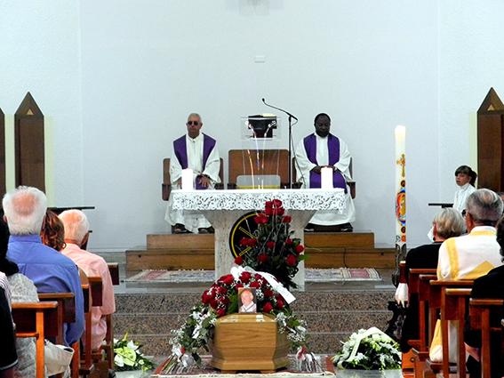 Funerale Franco Fornari (2)
