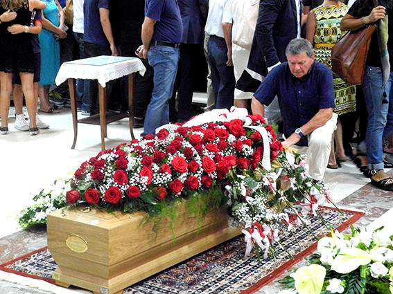 Funerale Franco Fornari (4)