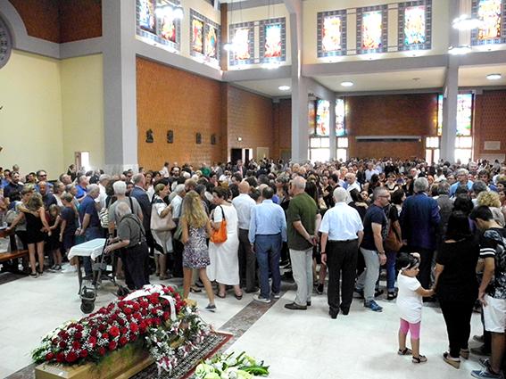 Funerale Franco Fornari (5)