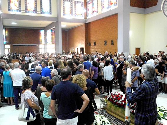 Funerale Franco Fornari (6)
