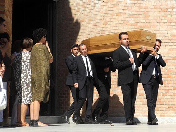 Funerale Franco Fornari (8)
