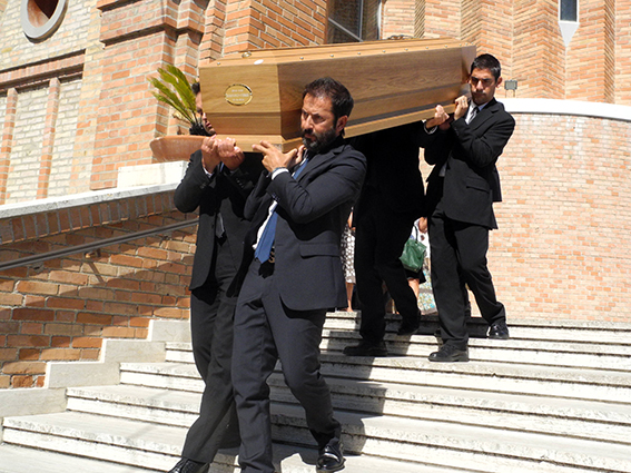 Funerale Franco Fornari (9)