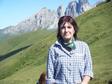 Chiara Invernizzi