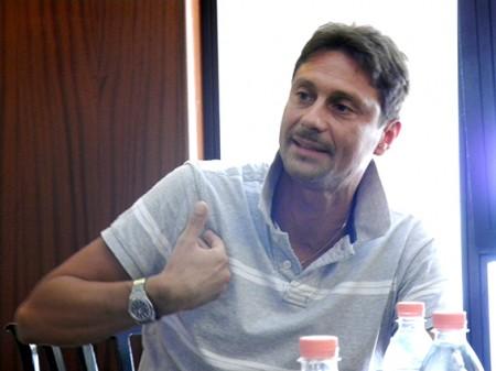 Luciani (1)