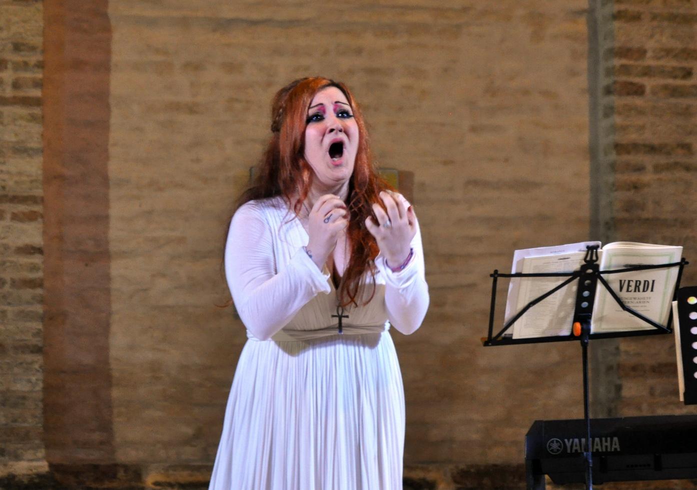 Macerata - notte dell'Opera 31.07.14 _08_resize