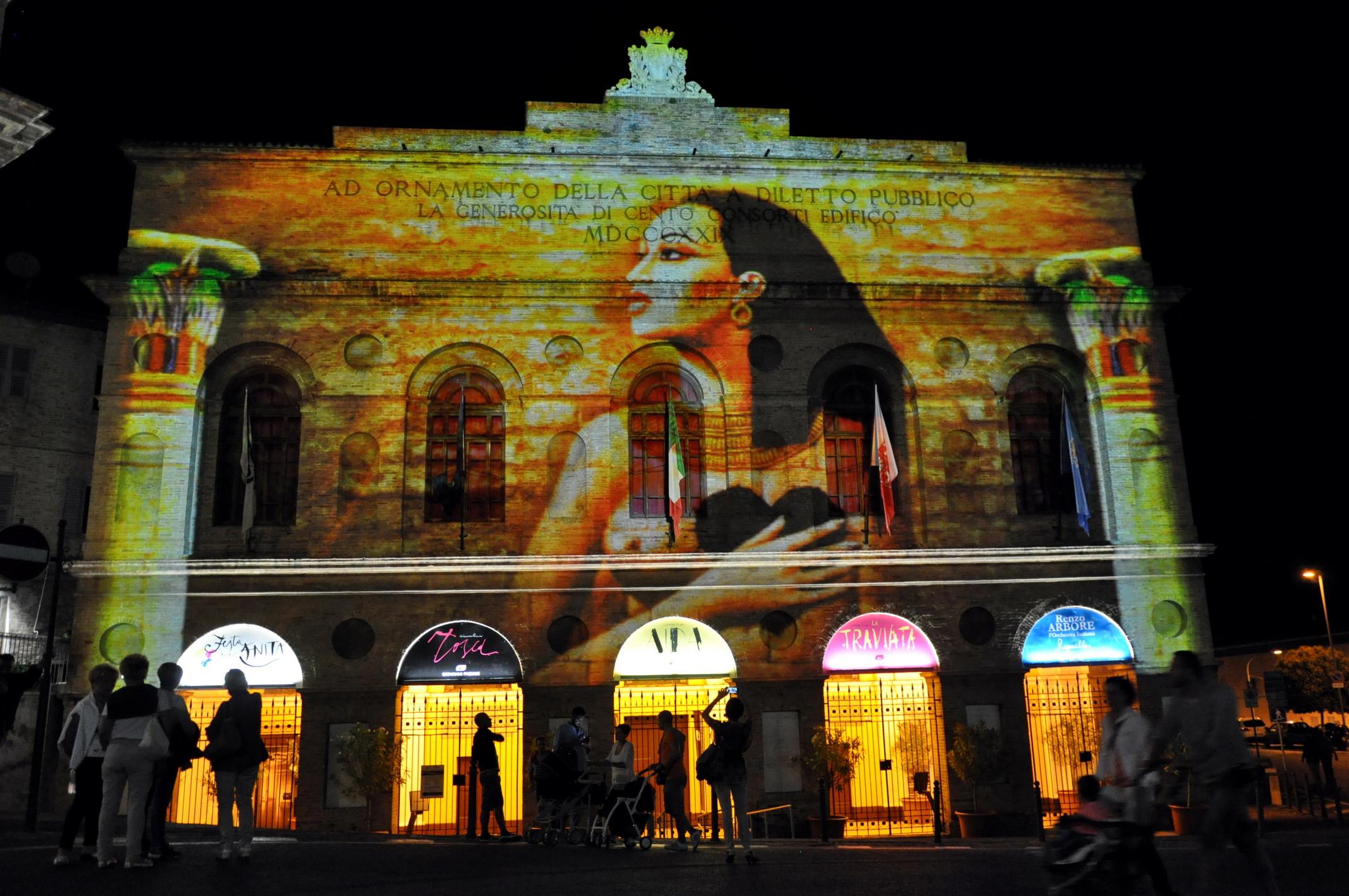Macerata - notte dell'Opera 31.07.14 _12_resize