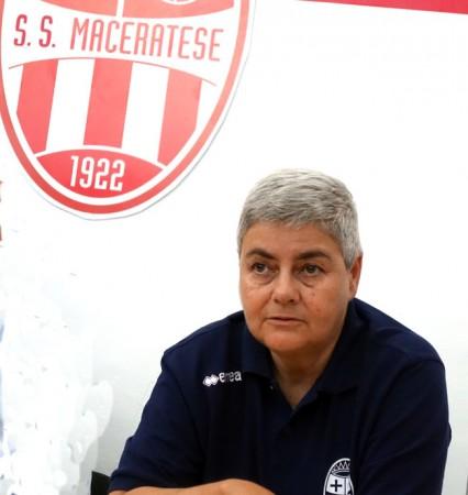 Maria Francesca Tardella