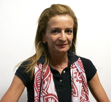 Marina Santucci