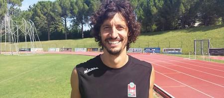 Massimo Merazzi