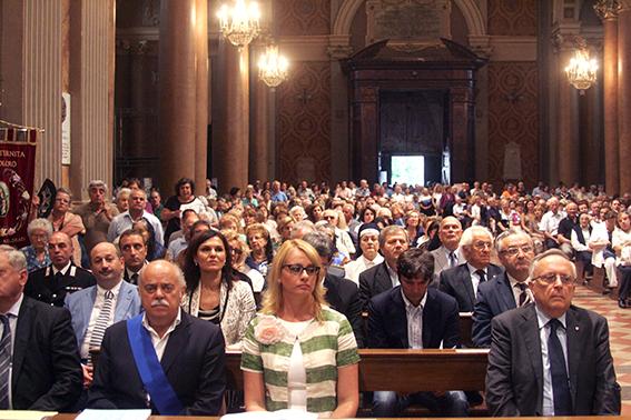 Messa San Giuliano (2)