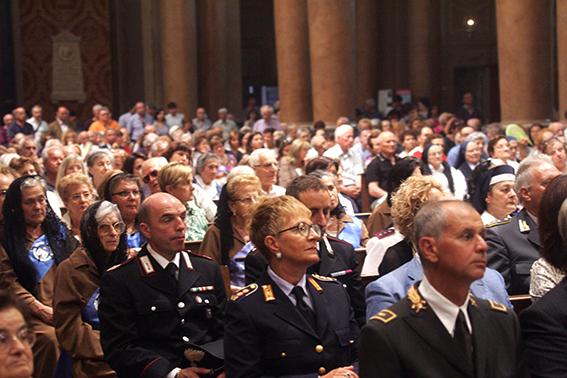Messa San Giuliano (3)