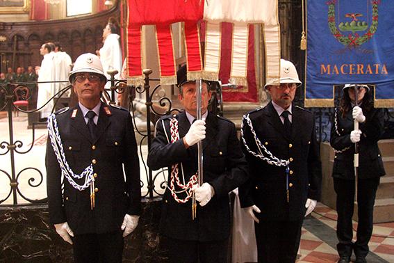 Messa San Giuliano (4)