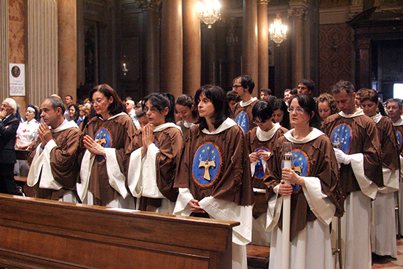 Messa San Giuliano (5)