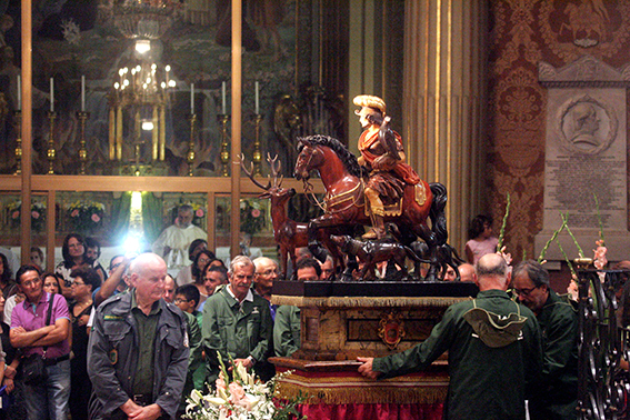 Messa San Giuliano (8)