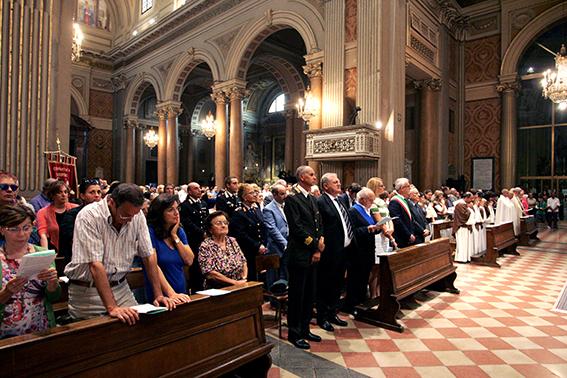 Messa San Giuliano (9)