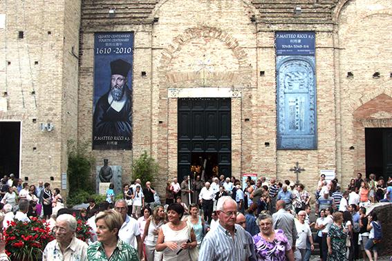 Processione San Giuliano (1)