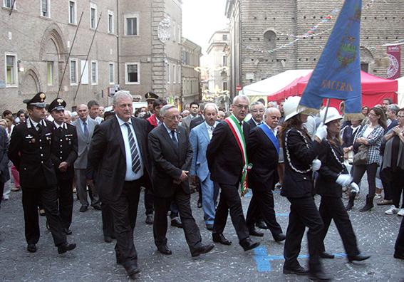 Processione San Giuliano (10)