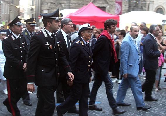 Processione San Giuliano (11)