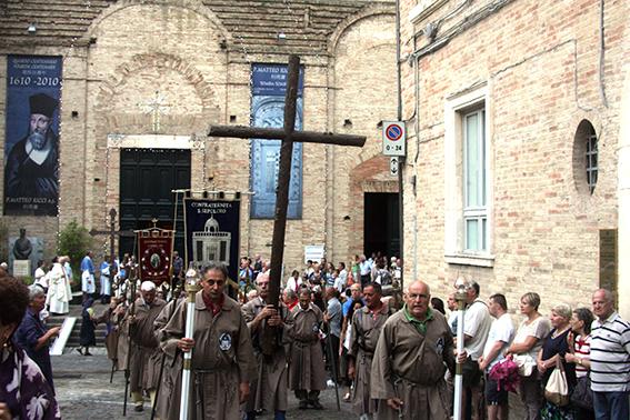 Processione San Giuliano (2)