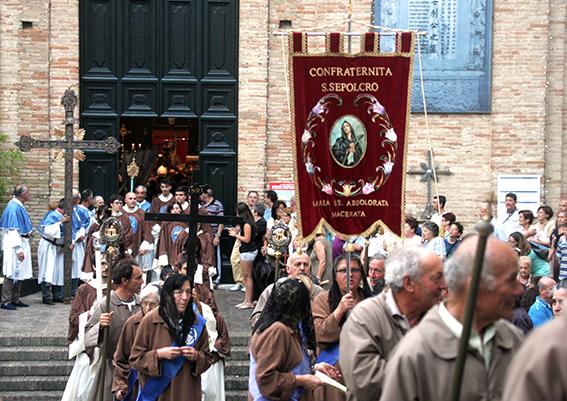 Processione San Giuliano (3)