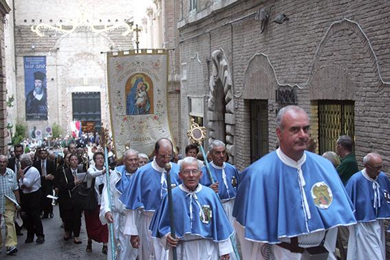 Processione San Giuliano (4)