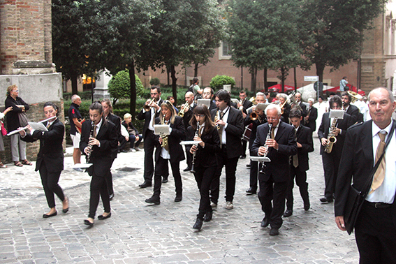 Processione San Giuliano (5)