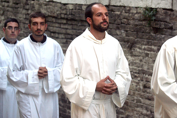 Processione San Giuliano (7)