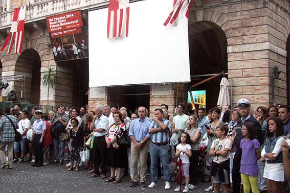 Processione San Giuliano (8)