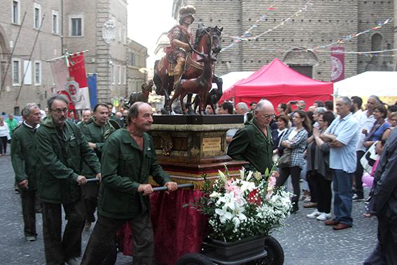 Processione San Giuliano (9)