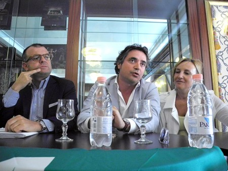 Sacchi-Pistarelli-Pantana