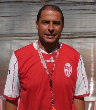 Simone Cicarè 2